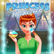 https://play.famobi.com/princess-makeover-2 make-up,girls,dress-up online game