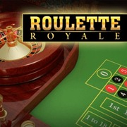 https://play.famobi.com/roulette-royale arcade online game