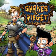 https://play.famobi.com/shakes-and-fidget [] online game
