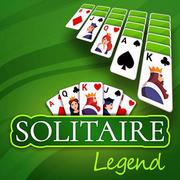https://play.famobi.com/solitaire-legend [] online game