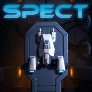 Play Game : Spect