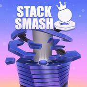 Stack Smash - New Games - Cool Math Games