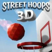 https://play.famobi.com/street-hoops-3d sports,skill online game