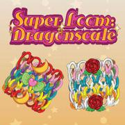 Play Game : Super Loom: Dragonscale