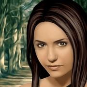 https://play.famobi.com/tm-nina make-up,girls online game