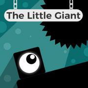 https://play.famobi.com/the-little-giant skill online game