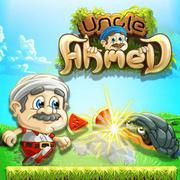 Jetzt Uncle Ahmed online spielen!