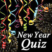 https://play.famobi.com/who-am-i-2015 quiz online game