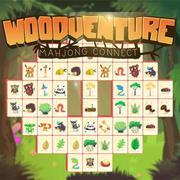 Jetzt Woodventure online spielen!