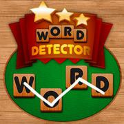 https://play.famobi.com/word-detector puzzle online game