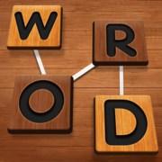 jugar Word Detector