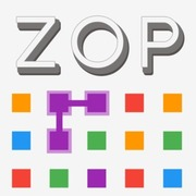 Play Game : Zop