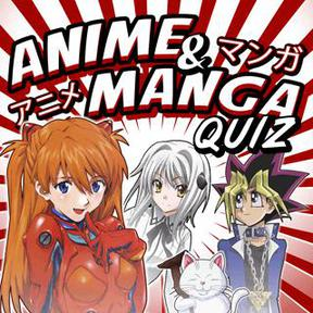 https://play.famobi.com/anime-manga-quiz quiz online game