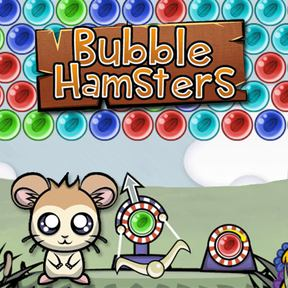https://play.famobi.com/bubble-hamsters bubble-shooter online game