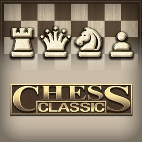https://play.famobi.com/chess-classic skill online game