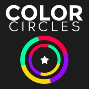 https://play.famobi.com/color-circles skill,arcade online game
