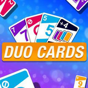 https://play.famobi.com/duo-cards cards online game