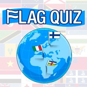 https://play.famobi.com/flag-quiz quiz online game