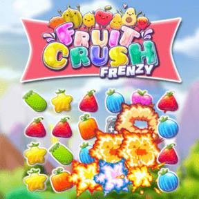 https://play.famobi.com/fruit-crush-frenzy puzzle,match-3 online game