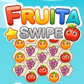 https://play.famobi.com/fruit-swipe match-3 online game