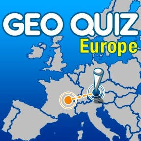https://play.famobi.com/geo-quiz-europe quiz online game