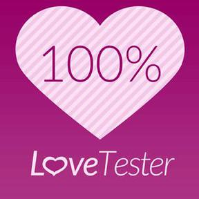 https://play.famobi.com/lovetester girls online game
