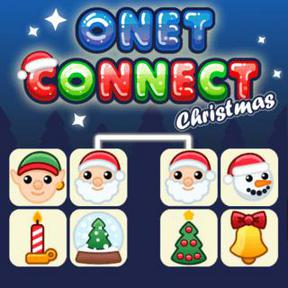 https://play.famobi.com/onet-connect-christmas mahjong,puzzle online game