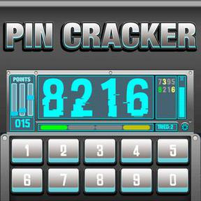 https://play.famobi.com/pin-cracker puzzle online game