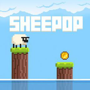 https://play.famobi.com/sheepop arcade online game