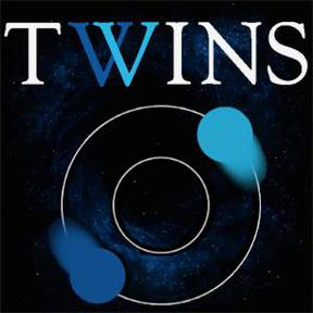 https://play.famobi.com/twins arcade online game