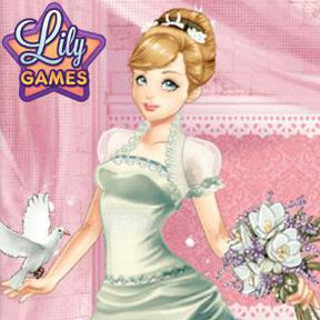 https://play.famobi.com/wedding-lily make-up,dress-up,girls online game