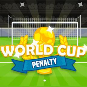 https://play.famobi.com/world-cup-penalty sports online game