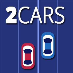 2Cars game image