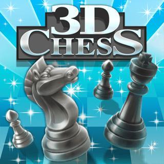 3D Chess