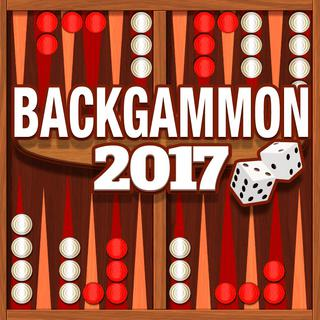 Play Game : Backgammon Classic