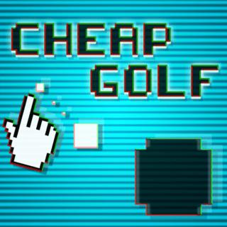 Cheap Golf