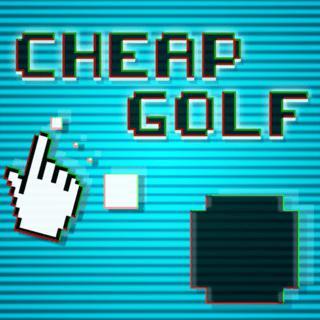 Cheap Golf