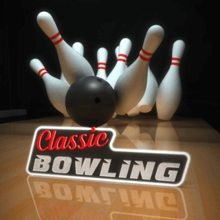 Fantasy Bowling Played on 1490392152