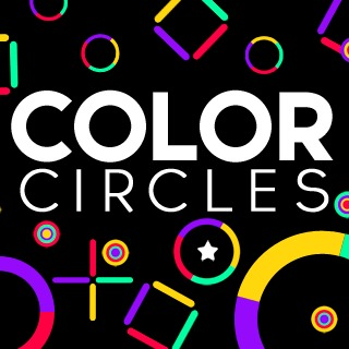 Color Circles bild