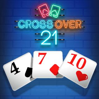 Crossover 21