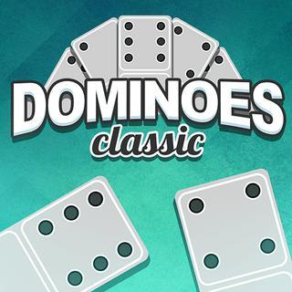 Dominoes Classic
