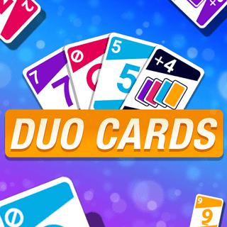 Duo Cards