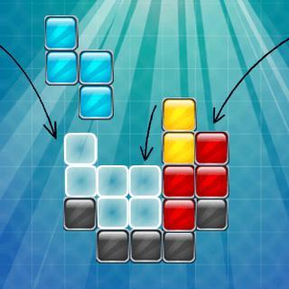 Blokları Yerleştir