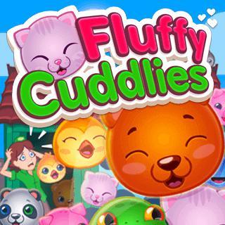 kinderspiele online spielen