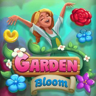 Garden Bloom