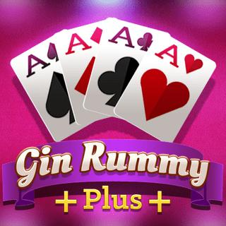 Gin Rummy Plus Game Play For Free On Html5games Com