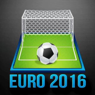 Play Goal Guess Euro 2016