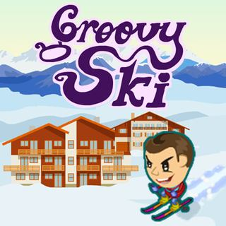 free+online+game+the+skier+001