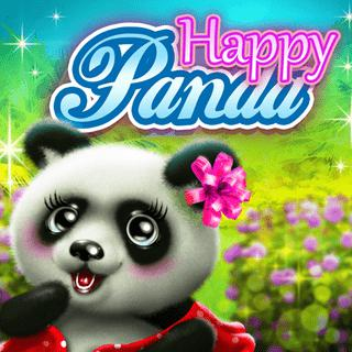 Happy Panda