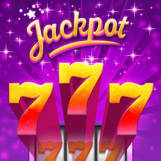 Jackpot-Jackpot-Jackpot-嘗試在這個免費的社交賭場體驗中獲得大獎!